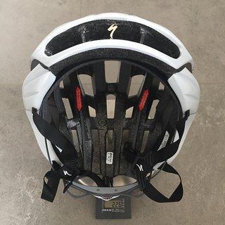 Gewicht Specialized Helm S3 M