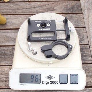 Gewicht GUB Alles andere G-85 Handyhalter