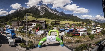 DHI-WC-2016-Leogang Scenic by Victor-Lucas-4
