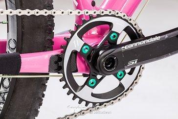 RS-pink-bike-8290