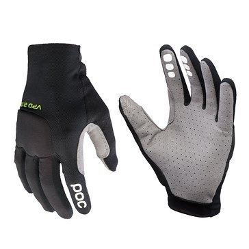 POC Resistance Pro Enduro Handschuhe