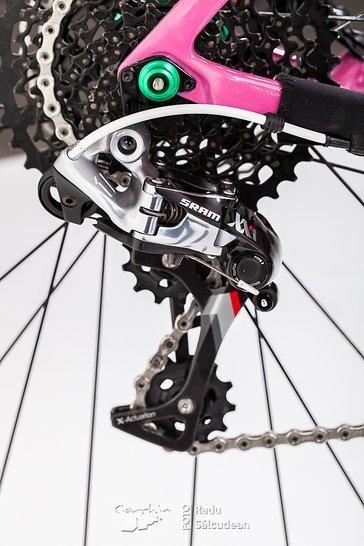 RS-pink-bike-8293