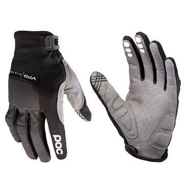 POC Resistance Pro DH Handschuhe