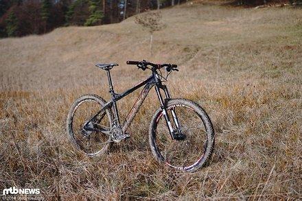 Fahrrad Sitz Schlauch Sattelstütze 27.2mm Hohl Praktische Haltbar