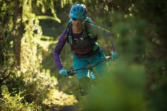 Ride Trail Tales Piz Umbrail (16 of 21)