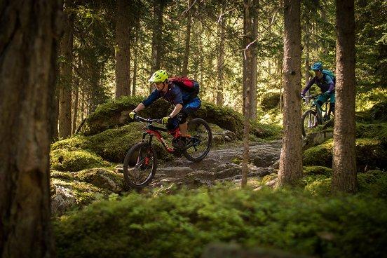 Ride Trail Tales Piz Umbrail (21 of 21)