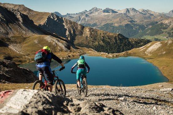 Ride Trail Tales Piz Umbrail (8 of 21)