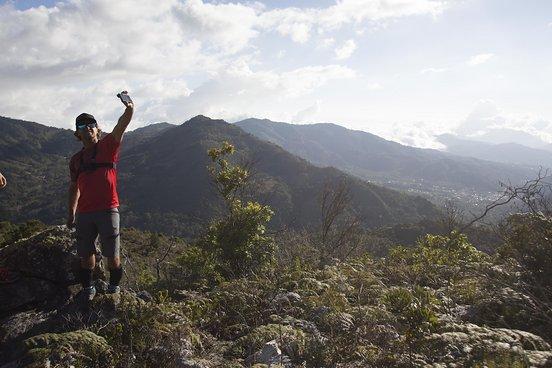 DOERK COSTA RICA-5156