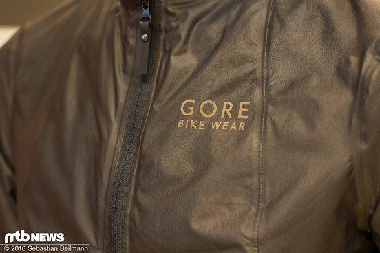 Gore-3009