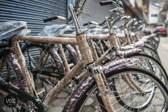 SV Wheels4Life Nepal 120516 001