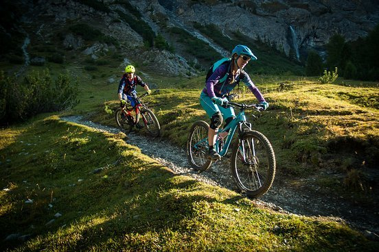 Ride Trail Tales Piz Umbrail (12 of 21)