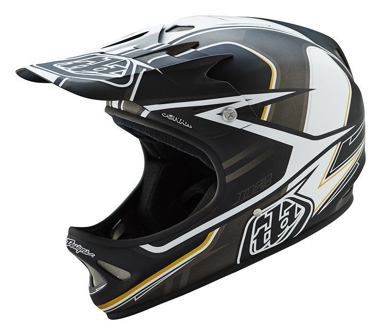troy lee a1 drone with Troy Lee Designs Neue Helme Fuer 2016 on DGxkIGExIGhlbG1ldA besides Troy Lee Designs A1 Mips First Look 2016 together with A1 Helmet Drone Matte White together with 15tld a1 drone matte cyan 05 besides Troy Lee Designs A1 Helmet Drone Gray Red XL XXL.