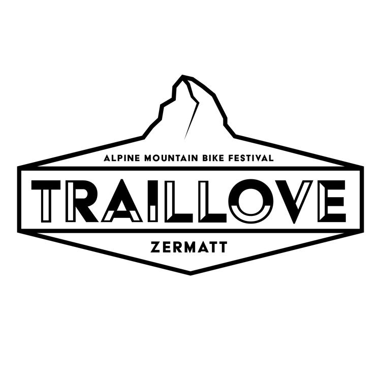 RAILLOVE – Alpine Mountain Bike Festival
