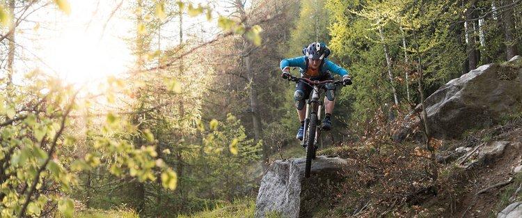ErzExpluro – Die Enduro-Tour im Erzgebirge