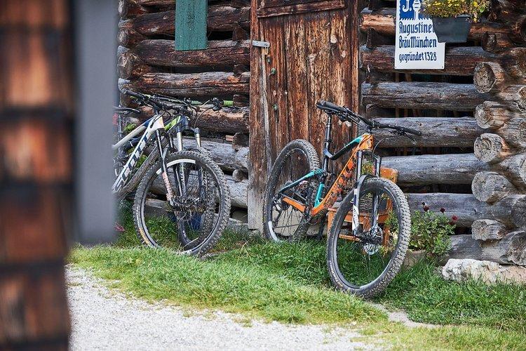 Fahrtechnikkurs Garmisch-Partenkirchen Level I