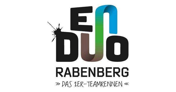 Deutsche Hochschulmeisterschaft MTB Enduro