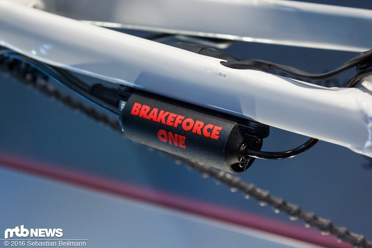 BrakeForceOne-2092