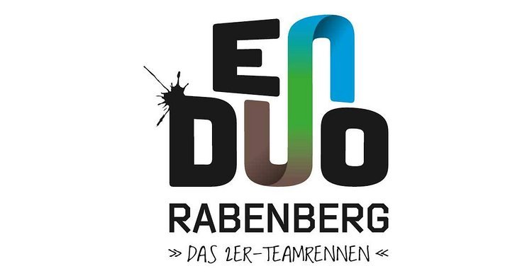 EnDUO Rabenberg / FUNduro Rabenberg