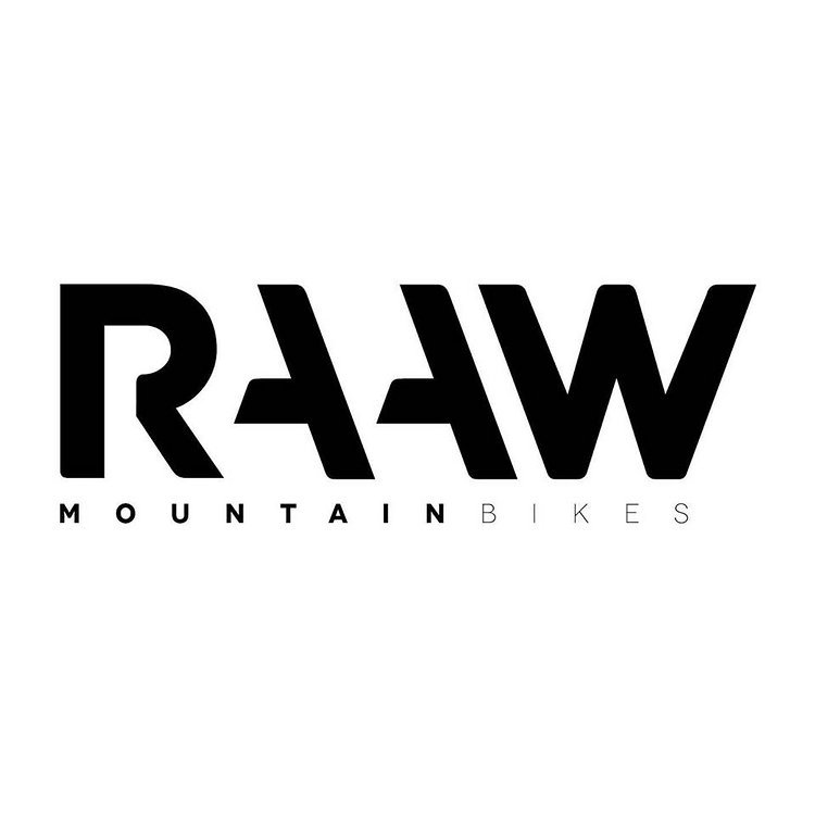 RAAW Mountain Bikes – Test Event Stuttgart