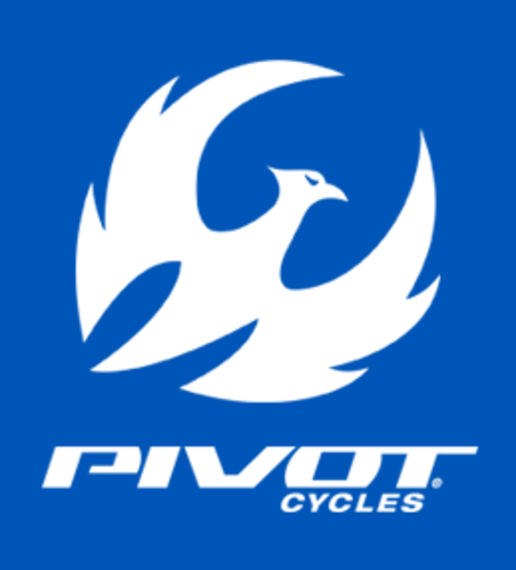 Pivot Demo Event – Radwerk Saar