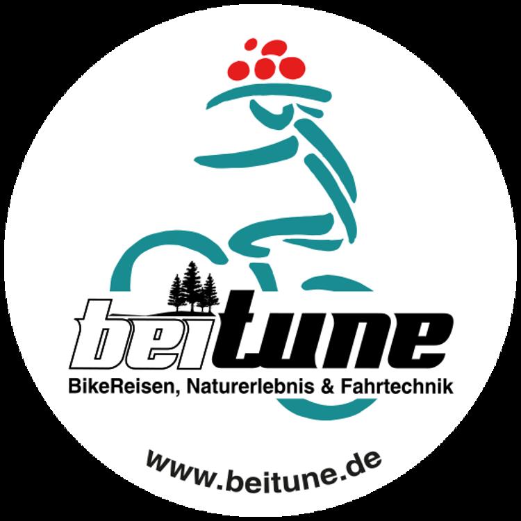 beitune Trailcamp Pfälzerwald