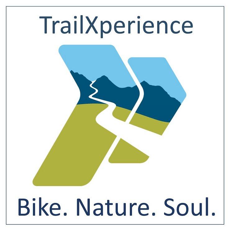 MTB TrailCamp LIGURIEN