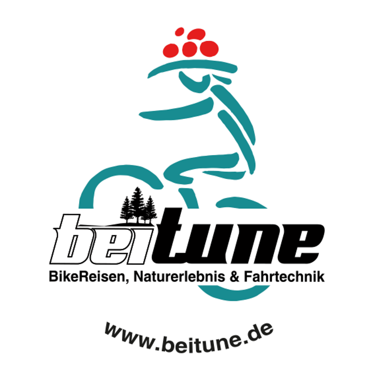 beitune MTB-Fahrtechniktraining Baiersbronn