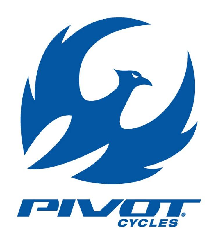 Pivot Cycles – Eurobike Friedrichshafen