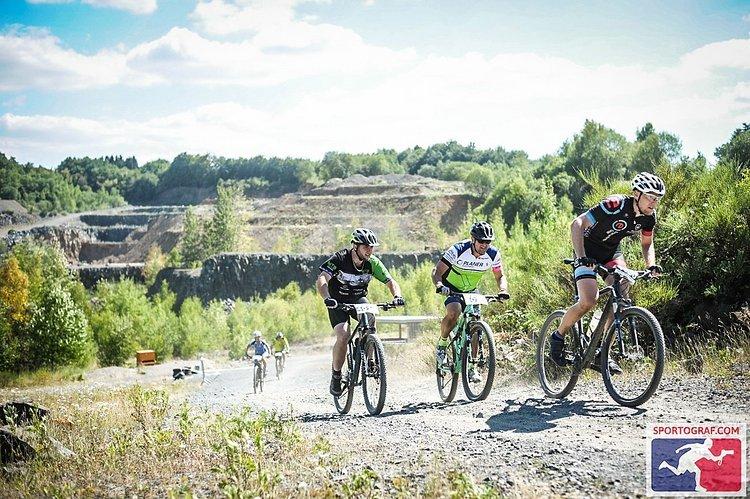 Stoeffel-Race II 24H MTB Challenge
