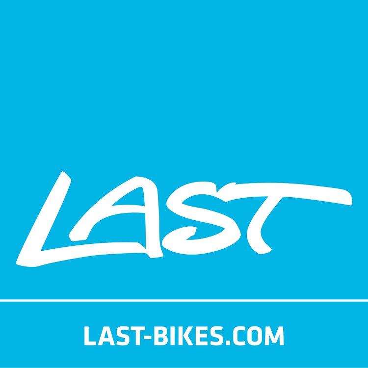LAST @ Bikefestival Freiburg