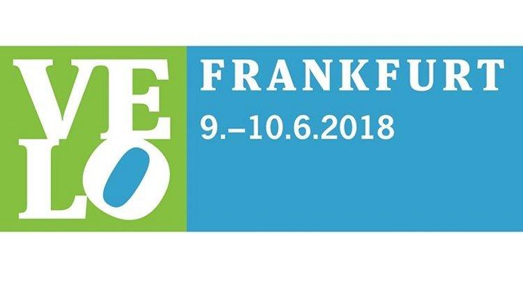 VELO Frankfurt