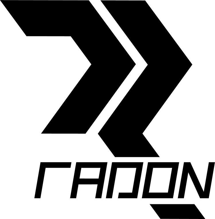 RADON-BIKES @ Roc d'Azur 2018