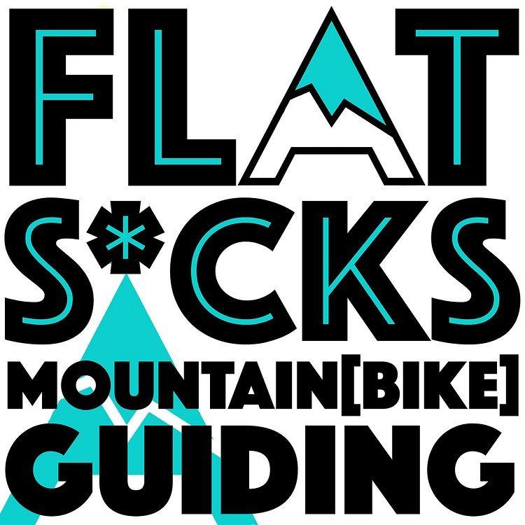 Mountainbike Fahrtechnik Fortgeschrittene