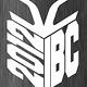 Oberrohr Logo 2