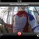 Das sieht der Nutzer der GoPro-App