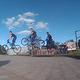 Street Jump