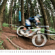 iXS_Cup_Kalender_by_T._Dietze