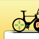 Fahrradjäger - Plattform versus Bike-Diebstahl