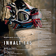 MountainbikeRider Magazine - April 2013 Inhalt