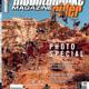 Rider Cover 1/2013